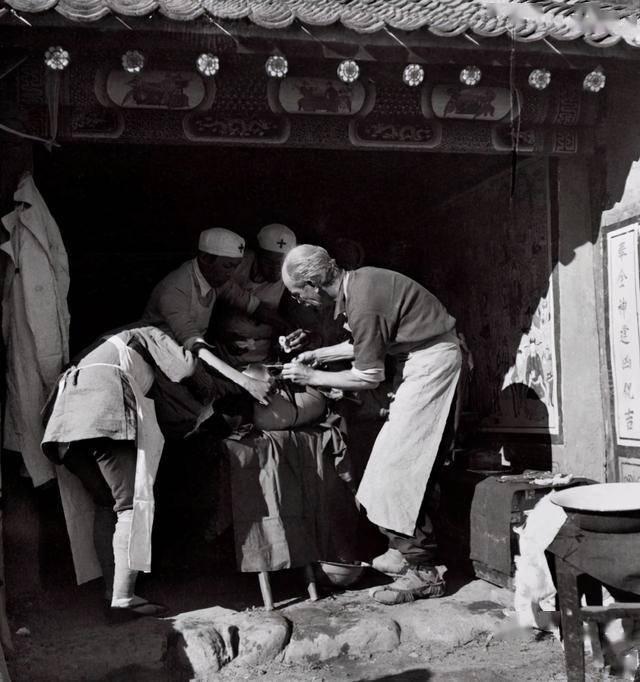 加拿大战争博物馆:竟收藏志愿军老棉袄,高度评价