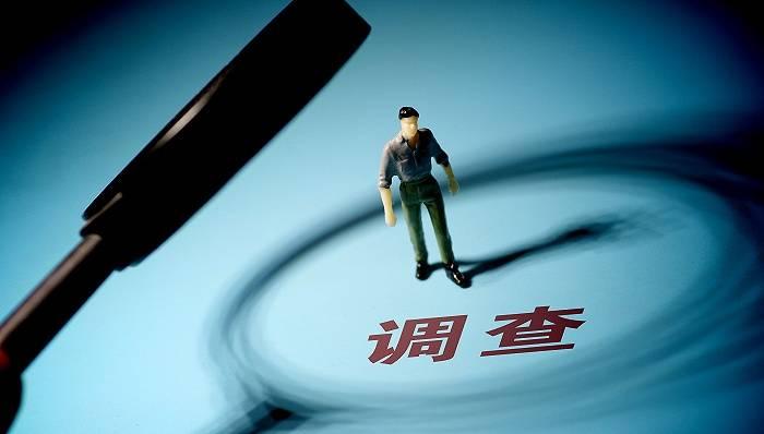 """""""湘晖系""""掌舵人卢建之涉嫌犯罪,消息疑提前走漏,华民股份两日暴跌28%"""
