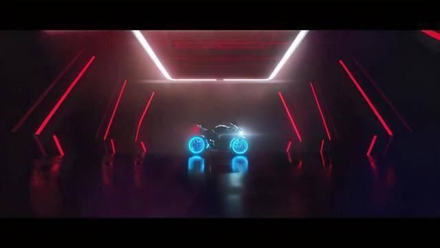 《LOL》KDA新单曲《MORE》MV公布 开场高能舞姿曼妙