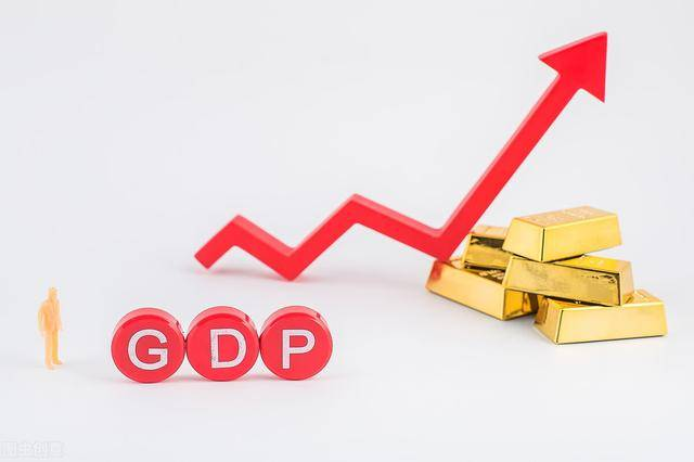 2019年美国经济总量是多少美元_2019年美国gdp数据图