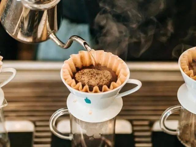 咖啡香居然能助你提高考试分数 ?! 防坑必看 第4张