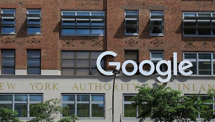 谷歌第三季度云和广告业务超预期,净利润同比大增59%_
