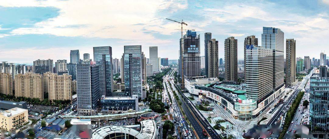 薛城区经济总量占全市比例_薛城区王吉宽照片