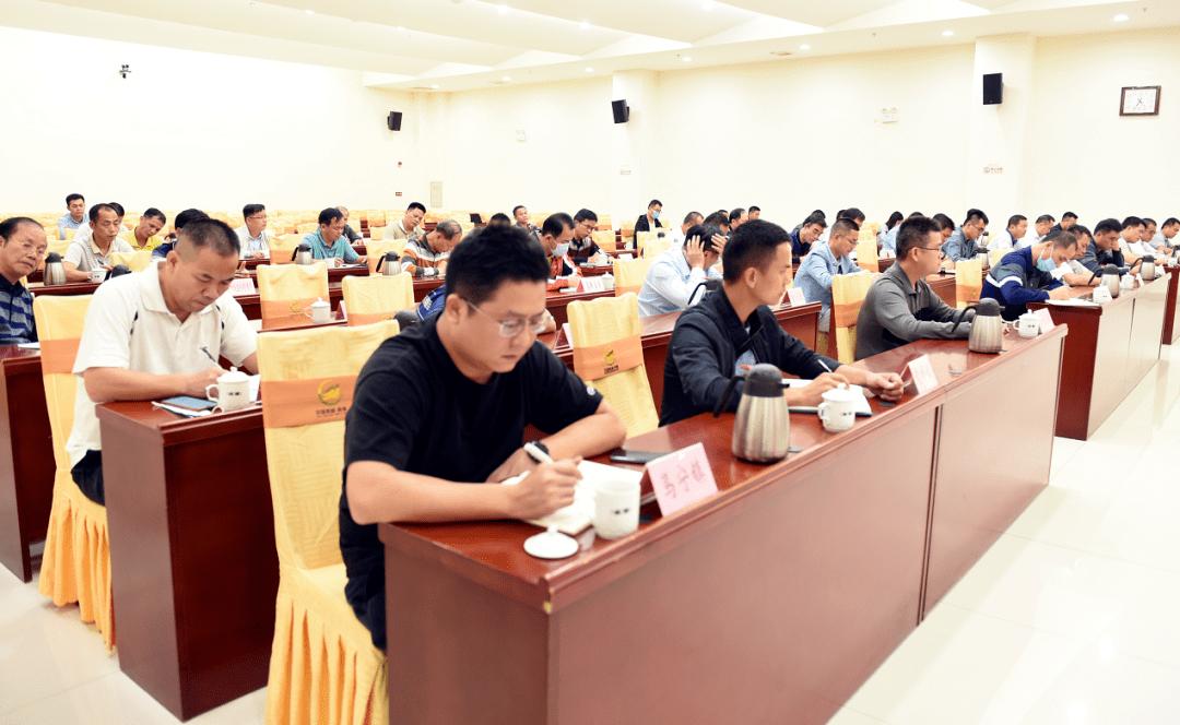怀集县人口_2019年怀集县卫生事业单位公开招聘工作人员拟聘用人员公示(第二