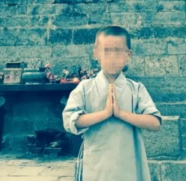恒达官网7岁男童登封武校习武死亡 涉事教练涉嫌过失致人死亡被移送起诉(图2)