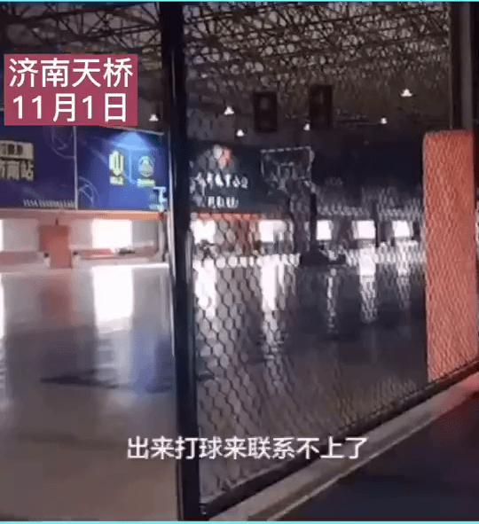 26岁男子打篮球后失踪,隔天在安全通道被找到时已身亡
