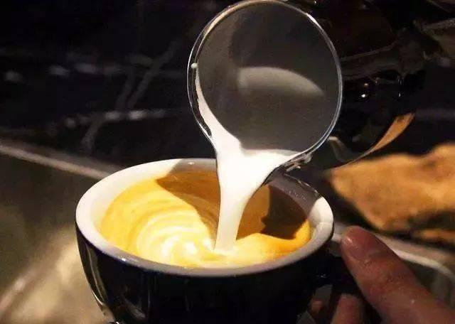 喝咖啡的3个境界,你在哪一个? 试用和测评 第3张