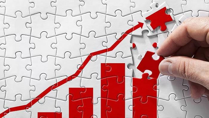 大选结果待定,美股大涨纳指飙升近4%