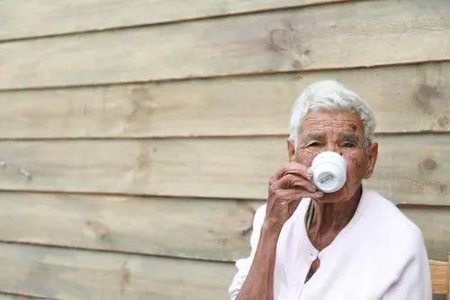 重新认识一下浓缩咖啡 试用和测评 第3张