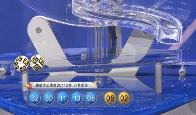 大乐透再现1800万元封顶大奖,来自一张3注号码9元投入的单式追加票