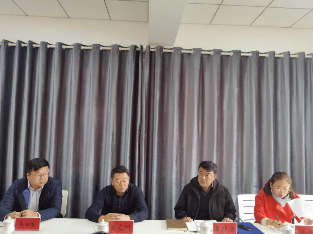 楚雄人口普查领导小组_人口普查