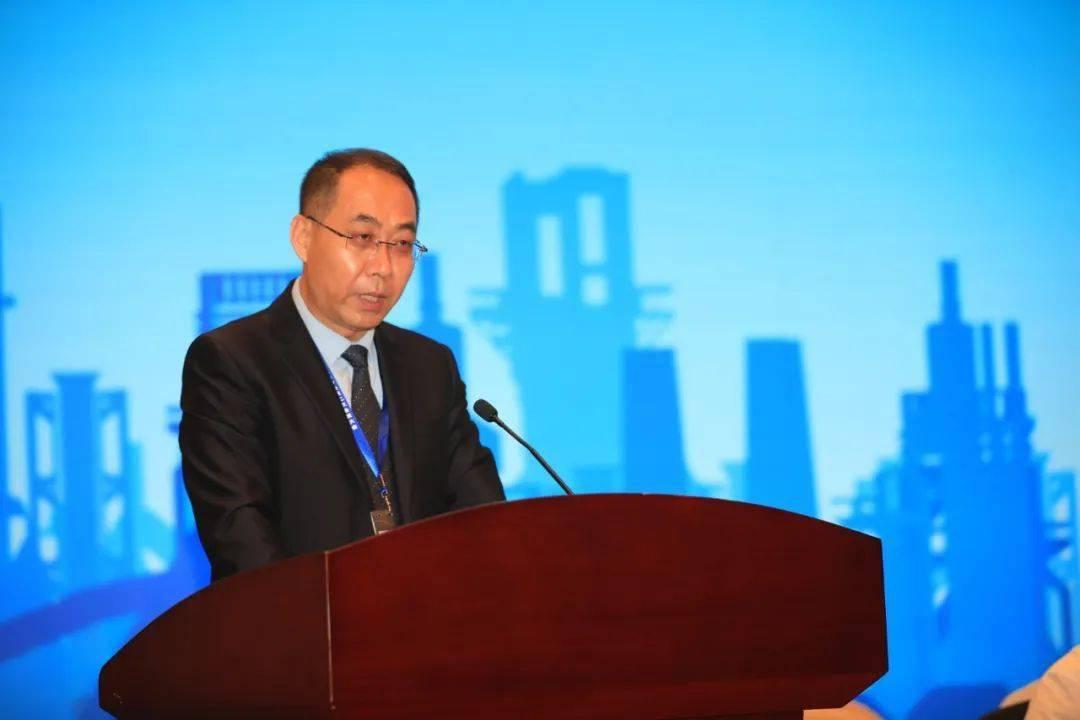 中国钢铁工业协会冶金设备分会第二次会员大会