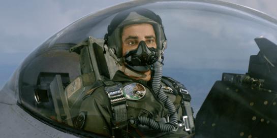 巴基斯坦军事巨制《翱翔雄心》今日震撼上映巴铁军魂热血绽放
