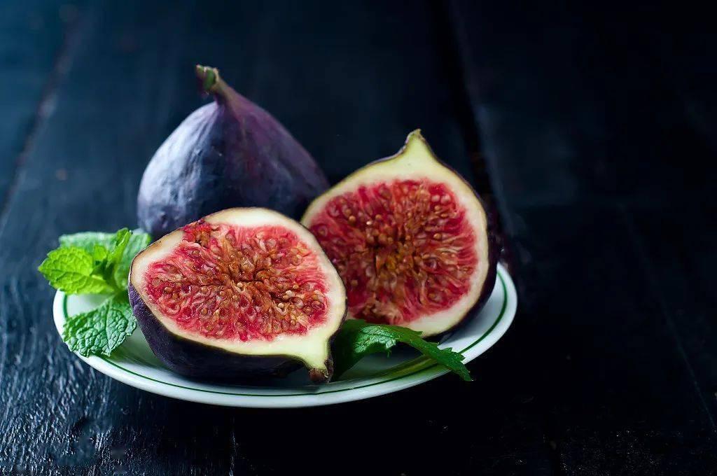 这种果子助消化,降血压降血脂,润肠通便,秋天吃恰恰好!