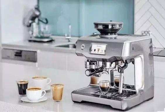 意式咖啡调磨的步骤详解 试用和测评 第6张