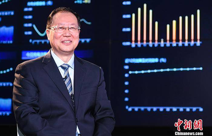 国家电网时隔10个月再换帅,毛伟明调任湖南省委副书记