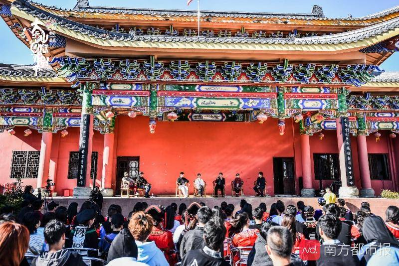越剧《一个陌生女人的来信》上演:当茨威格遇上中国戏曲