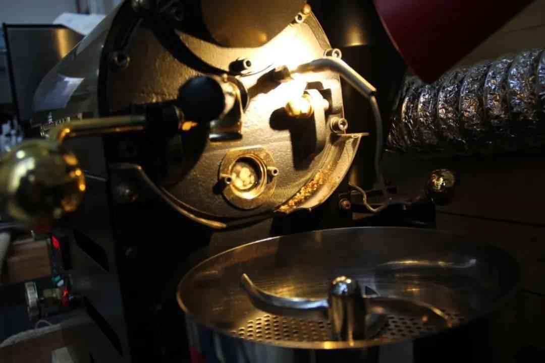 意式浓缩液Espresso表面的油脂是什么? 试用和测评 第1张