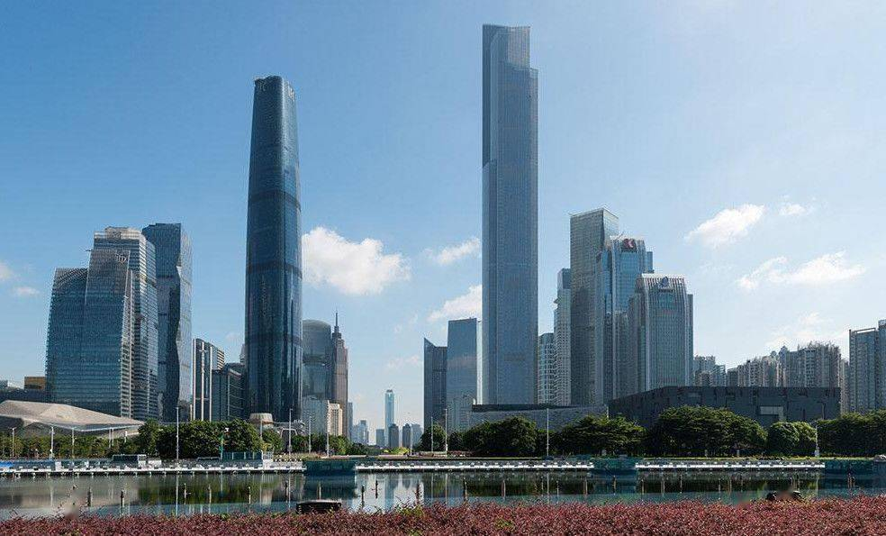 广州加快成长电子竞技财富。一些法子果真征求意见。重大电子竞技赛事最高补