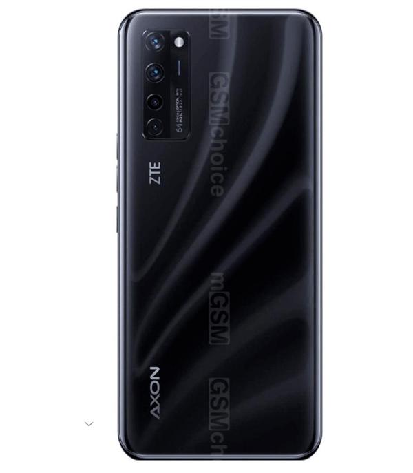 【爆料】国产屏下摄像头手机曝光 & 6000mAh电池小米POCO M3外形曝光