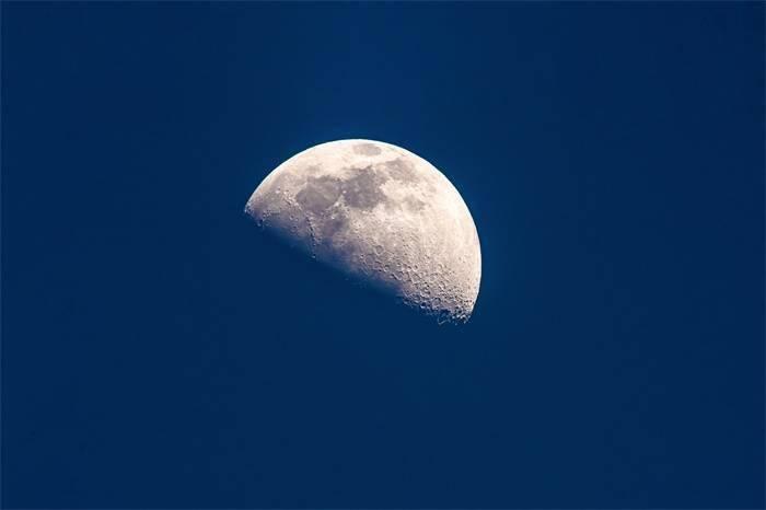 嫦娥五号发射成功,NASA立刻表示:希望像美国一样与全球分享数据