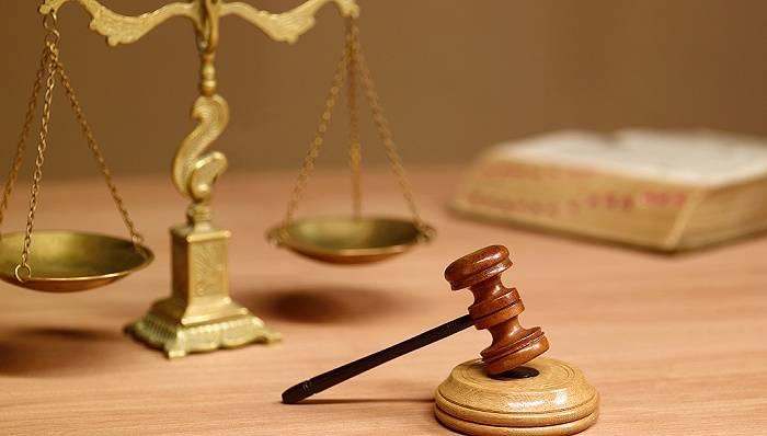 快看 | 未按规定识别客户身份,工行青岛分行被罚被罚110万元