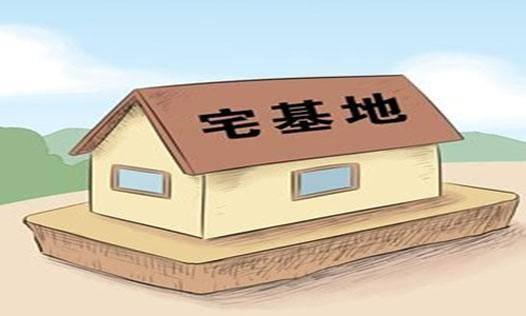 今天人大代表邵志清在反馈单上签字,满意自然资源部的答复
