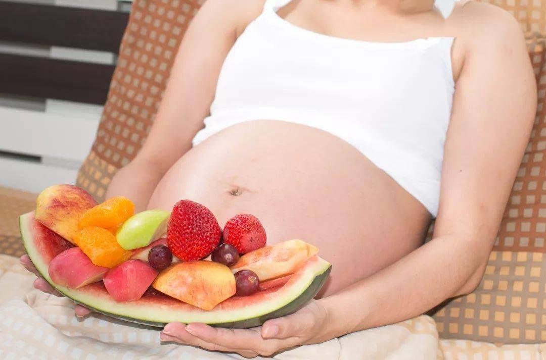 HCG低就会流产?怀孕后,孕酮和HCG数值多少算正常?