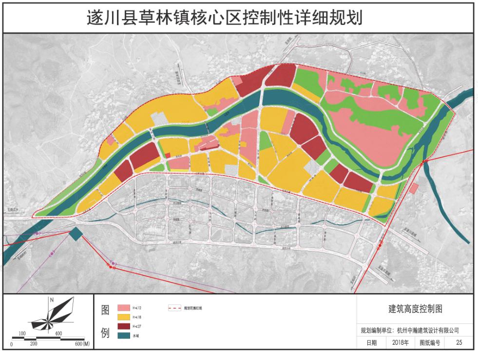 遂川县各镇gdp_开创新局面 预计到2017年底,遂川县生产总值将实现123.1亿元