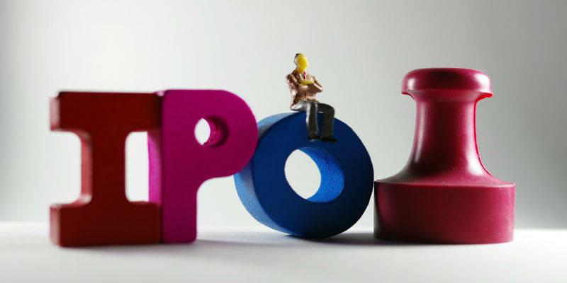 科创板年内第二家! 兴嘉生物IPO被否,营收真实性遭上市委质疑