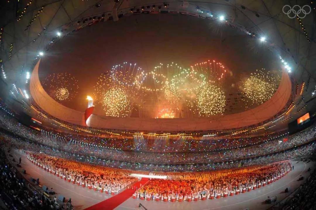 """""""川渝申奥""""上热搜,2032年奥运会申办有哪些竞争者?"""