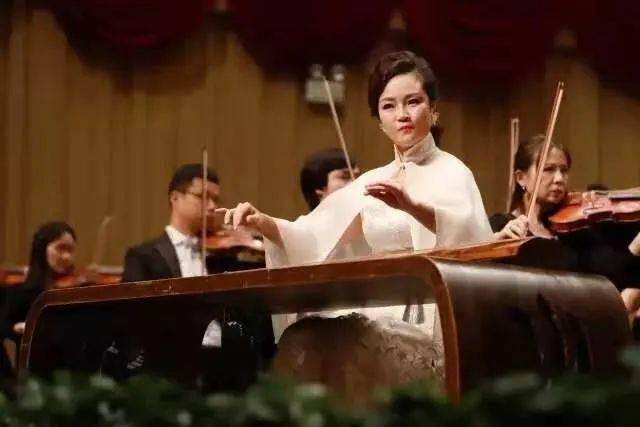 长沙艺术讲堂系列丨泠泠七弦诉琴心,跟随艺术名家谈谈古琴音乐中的人文情怀