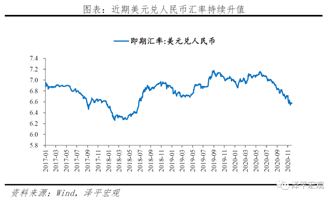 不大水漫灌,也不让市场缺钱 ——3季度货币政策执行报告解读