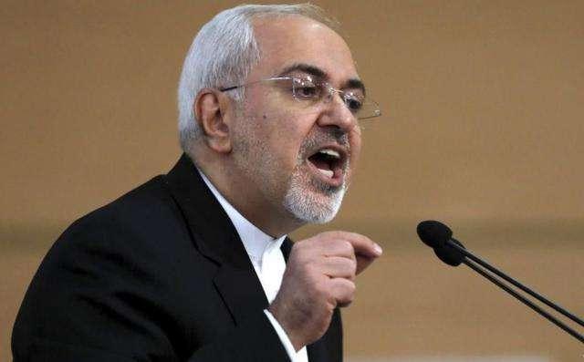 外媒揽要丨11月28日晚报:伊朗核科学家遭暗杀身亡 伊外长称以色列参与此事