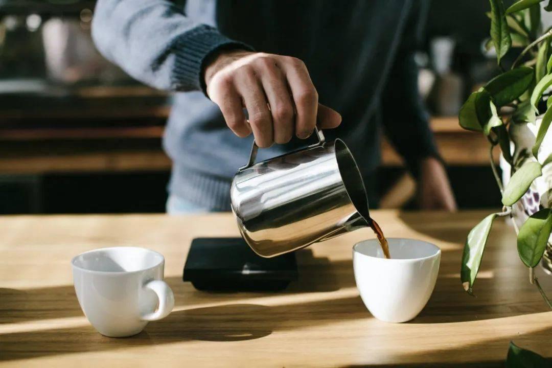 低因咖啡的真相 防坑必看 第3张