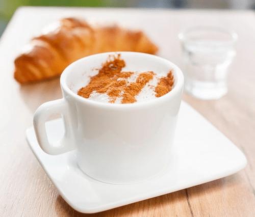 关于咖啡的五件事 防坑必看 第1张