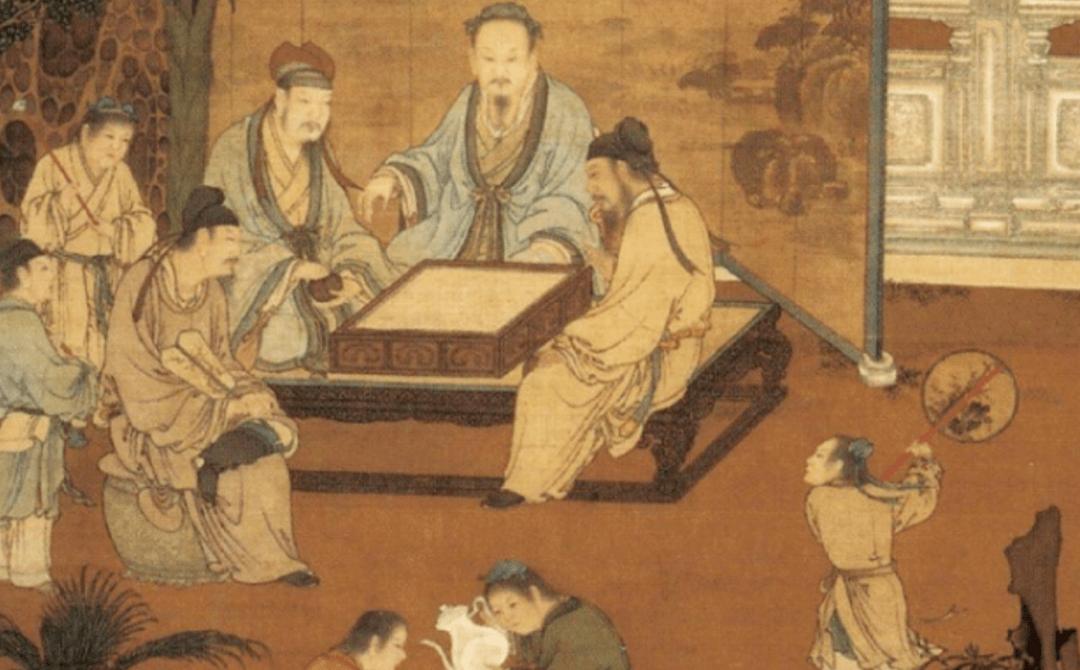 众筹丨宋代五大名窑,五位大师古法复原,件件珍品,一次集齐
