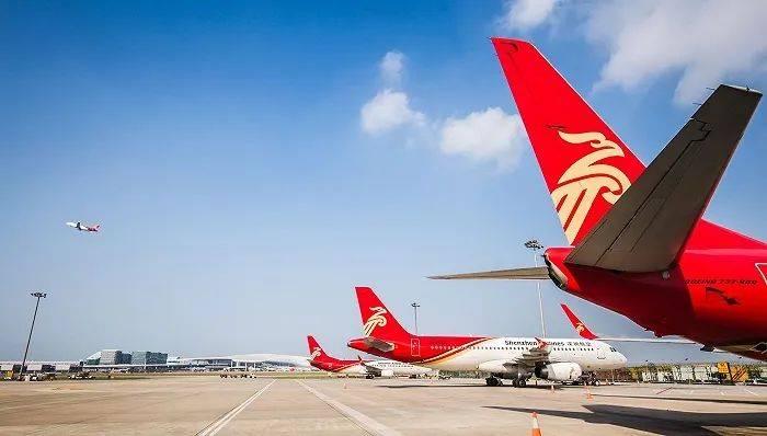 深航A319机场跑道外接地事件处理结果公布:撤销机长飞行执照