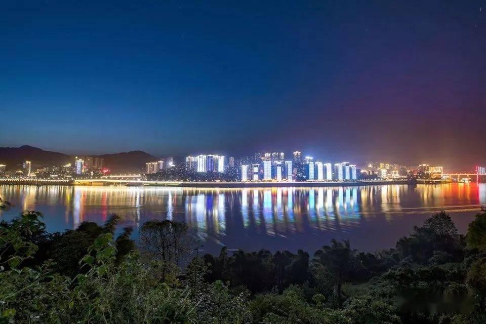 忠县人口2019_2019重庆忠县花仙子