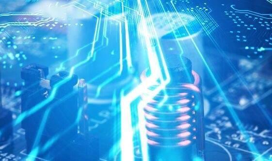 """里程碑!中国量子计算原型机九章问世 算力比谷歌""""悬铃木""""快一百亿倍"""