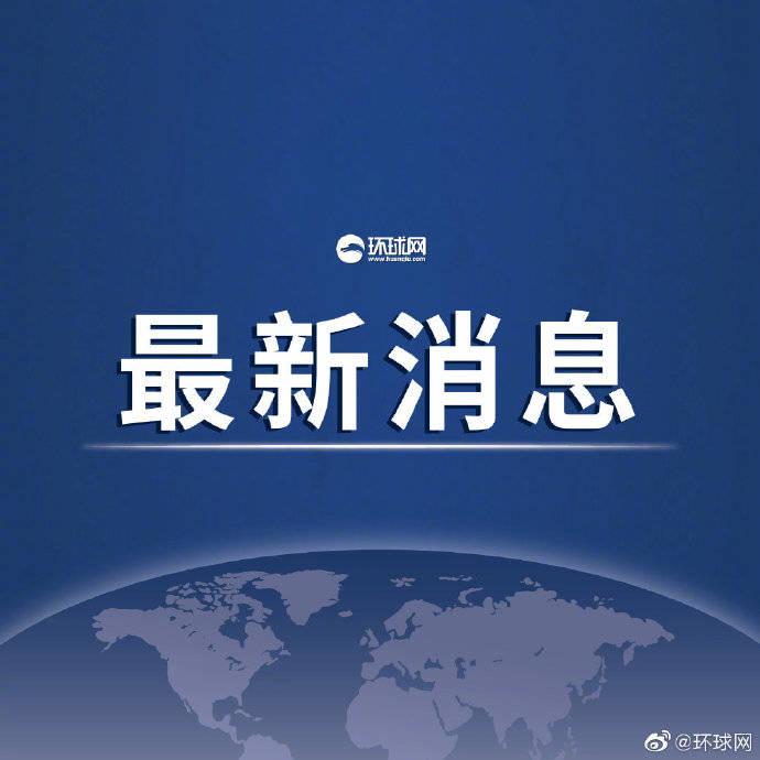 华春莹:敦促美方个别政客停止打着所谓自由民主的旗号插手香港事务