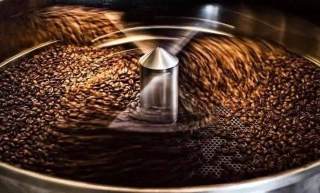 都说是现磨咖啡豆,现磨也不见得就是新鲜的! 博主推荐 第4张
