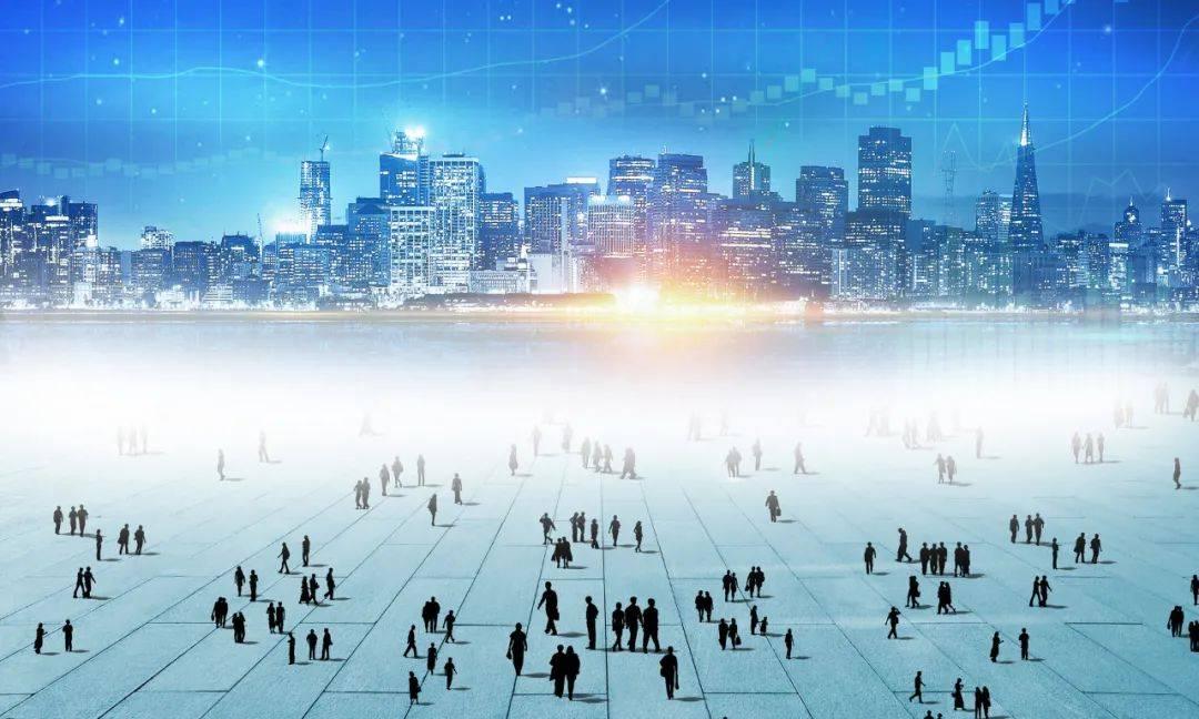 登封人口_厉害了我的大登封!最新人口数据出炉,全市常住人口达......
