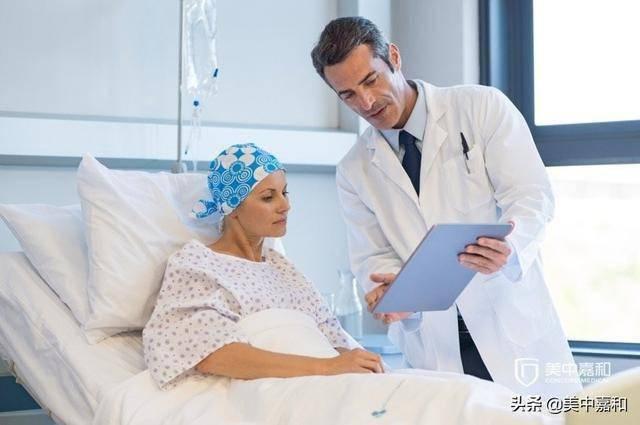超过60%的乳腺癌死亡都是由于这种转移