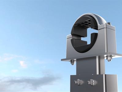 行星式齿轮减速机,2020天合光能跟踪支架有望全球出货2GW,明年自主产能预计7GW_解决方案