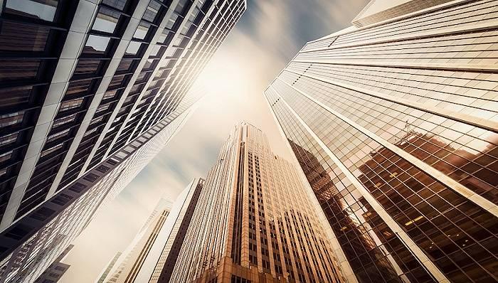 恒丰银行拟出资20亿元设立理财子公司,股份行中仅渤海银行尚无动静