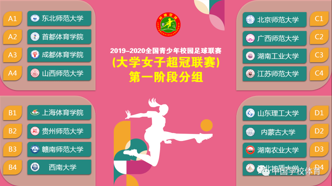 """巡礼继续 B组来袭""""宝博体育app""""(图1)"""