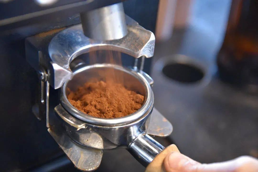 你在使用什么类型的咖啡研磨机? 防坑必看 第3张