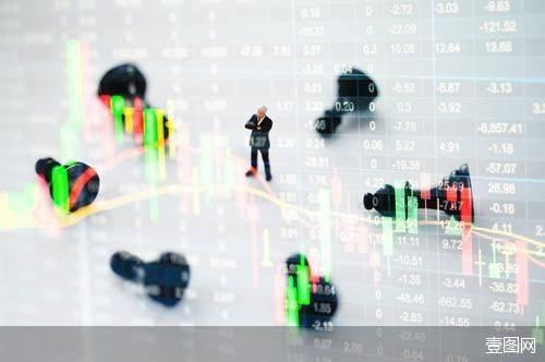 2020年公募业绩红黑榜即将公布:活跃股票型基金首末差已超过150个百分点