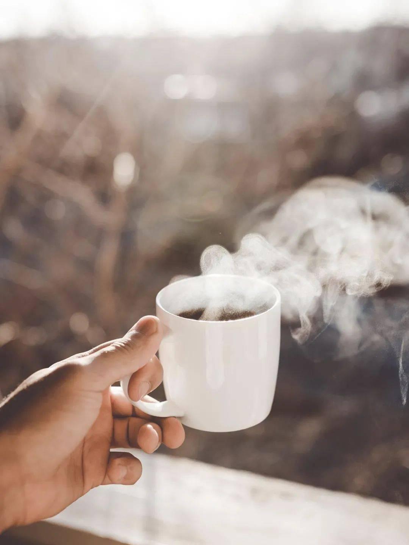 冬季喝咖啡,原来这么有讲究 防坑必看 第7张